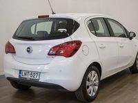 käytetty Opel Corsa 5-ov Active 1,0T ecoFLEX Start/Stop 66kW MT6 **** Korko 0,99% + min. 1500 EUR takuuhyvitys ****