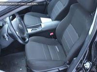 käytetty Toyota Avensis 2,2 D-4D DPF 150 Linea Sol Wagon