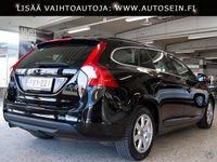 käytetty Volvo V60 -13