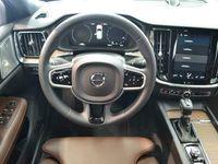 käytetty Volvo V60 D4 Inscription aut | - vuoden polttoaineet kaupan päälle