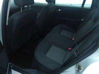 käytetty Ford Mondeo 2,0TDCi 115hv Ghia Wagon