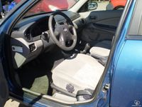 käytetty Nissan Almera