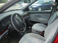 käytetty Peugeot 406 SV 2.0i