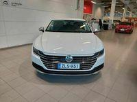käytetty VW Arteon Elegance 2,0 TDI 110 kW (150 hv) DSG-automaatti