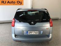 käytetty Peugeot 5008 Sport 2.0 HDI 150 5p