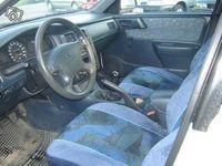 käytetty Toyota Carina E 2.0TD XL 4d 2.0 61kW