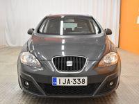 käytetty Seat Altea XL 1,4 TSI Style