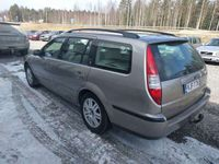 käytetty Ford Mondeo 2.5 STW automatic