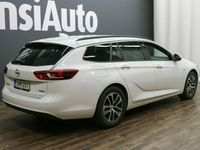 käytetty Opel Insignia Sports Tourer Enjoy 1,5 Turbo Start/Stop 121kW AT6 **** SUPERTARJOUS: Erä -vaihtoautoja 2,9 % korolla ...