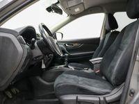 käytetty Nissan X-Trail dCi 130 Acenta 4WD 6 MT E6