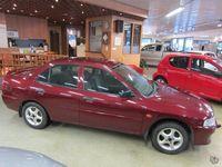 käytetty Mitsubishi Lancer 1,3 GL