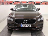 käytetty Volvo S90 D3 Business A