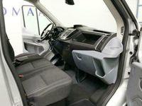 käytetty Ford Transit Van 350 2,0 TDCi 130 Bsn L3H2 4,43 |