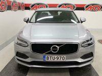 käytetty Volvo S90 D4 Momentum A