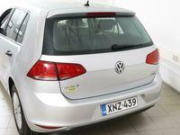 käytetty VW Golf Trendline 1,2 TSI 63 5ov