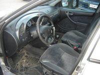 käytetty Citroën Xsara 1.9 TD SX