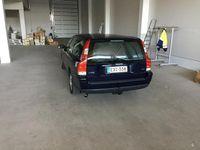 käytetty Volvo V70 2.5T