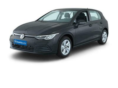 occasion VW Golf 8 Style 1st 1.5 TSI 150