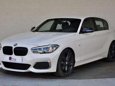 occasion BMW M140 Z1xDrive 340cv M performance