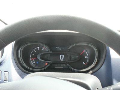 occasion Opel Vivaro VivaroCombi 1.6 Cdti Biturbo 145 K2900 L2h1 Combi + Ecoflex Start/stop E6