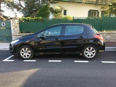occasion Peugeot 308 1.6 VTi 120ch Allure