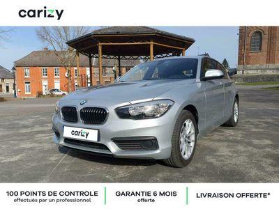 occasion BMW 116 Serie 1 i 109 ch Premiere