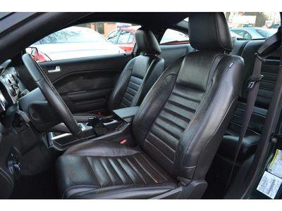 occasion Ford Mustang BULLITT / 807