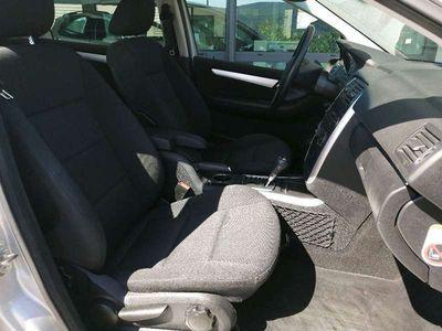 occasion Mercedes 180 CDI CLASSIC CONTACT CVT