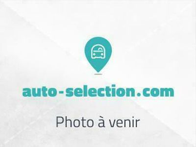 occasion Opel Crossland X 1.6 D 120ch Ultimate