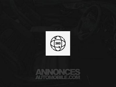 occasion Porsche 911 (997) 3.6I TURBO TIPTRONIC S A