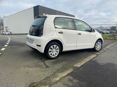 occasion VW up! Up 1.0 60ch BlueMotion Technology Move5p