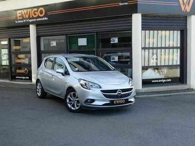 occasion Opel Corsa 1.0 ECOTEC TURBO 90 ch DESIGN 120 ANS