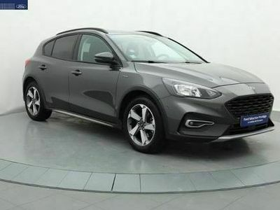 occasion Ford Focus Active 1.5 EcoBoost 150ch BVA