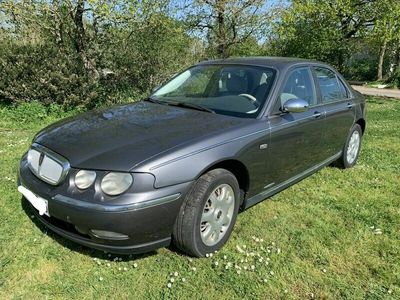 occasion Rover 75 2.0 CDT