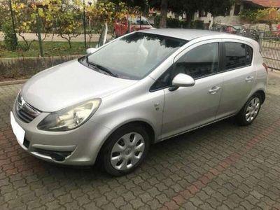 occasion Opel Corsa 1.3 CDTI Fashion