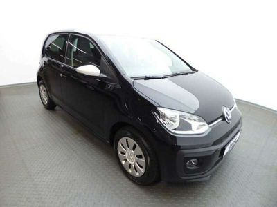 occasion VW up! up! 1.0 Start-Stopp move(EURO 6d-TEMP)