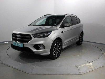 occasion Ford Kuga 1.5 TDCi 120ch Stop&Start ST-Line 4x2 Euro6.2