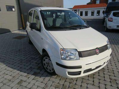 occasion Fiat Panda 1.2i Easy