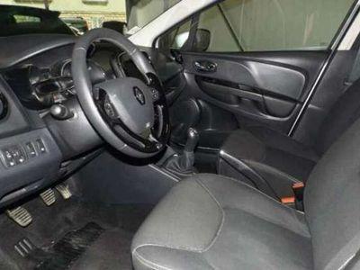 occasion Renault Clio IV dCi 75 eco2 Business