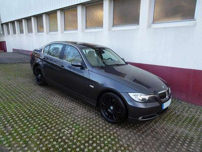 occasion BMW 325 SERIE 3 E90 XI 218ch Confort
