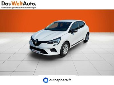 occasion Renault Clio 1.0 SCe 75ch Zen