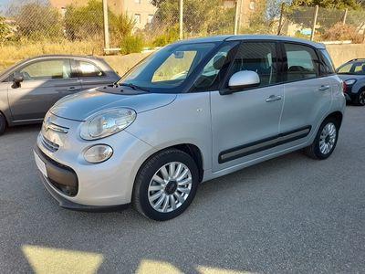occasion Fiat 500L 1.4 16v 95ch Popstar