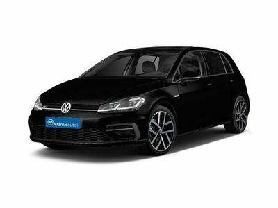 occasion VW Golf VII Confortline 2.0 TDI 150 DSG7