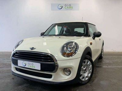 occasion Mini ONE 3 First