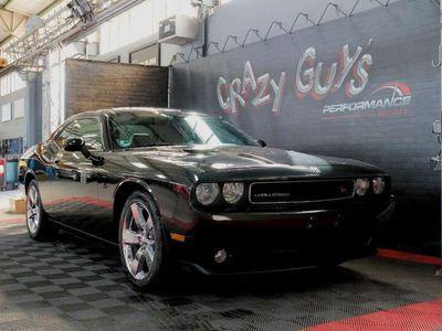 occasion Dodge Challenger 5.7 V8 355 R/T