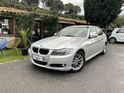occasion BMW 320 SERIE 3 (E90) D 177CH