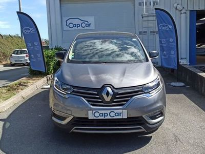 occasion Renault Espace Life