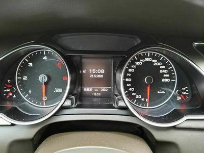 occasion Audi A5 Sportback V6 3.0 TDI 245 Ambiente Quattro S tronic