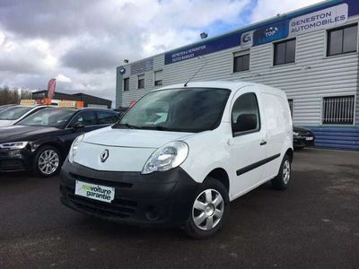 occasion Renault Kangoo II EXPRESS 1.5 DCI 70CH CONFORT