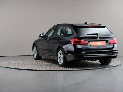 occasion BMW 318 3 Serie Touring d 150 ch BVA8, Business Design